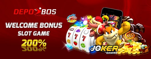 situs judi 918kiss welcome slot game 200%